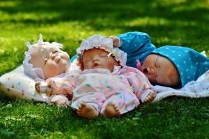 babies-869264_640