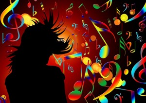 dance-108915_640